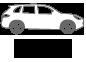 4x4, SUV & Crossovers