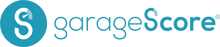 Logo GarageScore