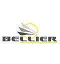 logo bellier