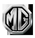 logo mg