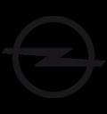 logo opel