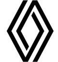 logo renault